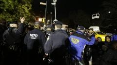 Осуетиха терористична атака в Ню Йорк
