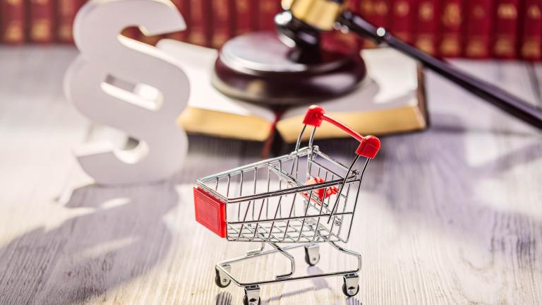 Потребителски асоциации искат чистка в КЗП