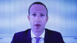 Facebook, Apple, iOS 14 и защо социалната мрежа възропта срещу новата операционна система
