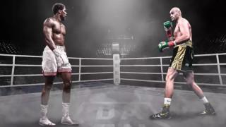 Фюри vs Джошуа на 7 и 14 август в Саудитска Арабия!