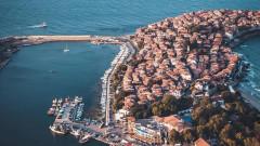 Над 80% от купувачите на ваканционни имоти са българи