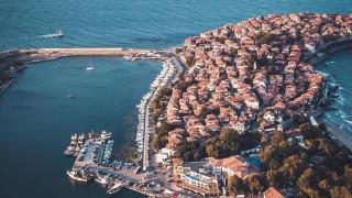 Експерт: На юг от Бургас сезонът е силен, но българските туристи не са достатъчни, за да го спасят