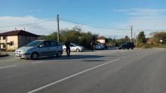 Закопчаха 7 души по време на спецакция във Варненско