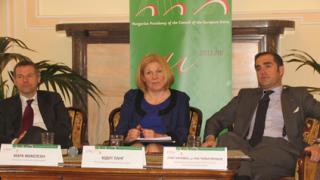 Унгария: Помощ за Шенген – да, дата – не знаем
