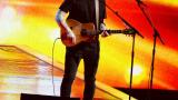 Ed Sheeran влезе в рекордите на Гинес