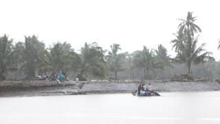 Няма пострадали българи от тайфуна във Виетнам