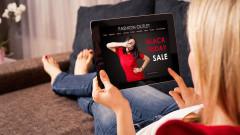 Black Friday 2019: 5 неща, които да си купите и 6, които да пропуснете
