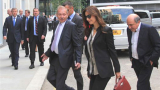 """Руските олигарси """"позлатиха"""" лондонските адвокати"""
