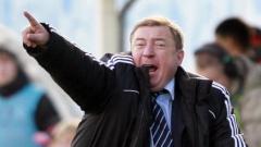 Познато име също напира за треньорския пост в Левски