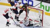 Резултати от срещите в НХЛ от вторник, 8 януари