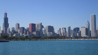В Чикаго сигурни за Олимпиада 2016