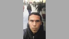 28-годишен киргизстанец заподозрян за нападението в Истанбул