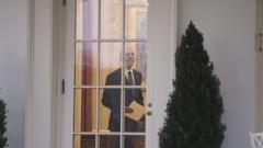 Книгоиздателство брои $65 млн. на Барак и Мишел Обама
