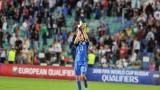 Пламен Илиев: Филипе Нашименто е завършен играч, ще помогне на Левски