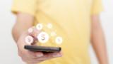 35% от българите се доверяват на дигиталните портфейли за изпращане на пари в чужбина