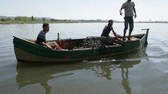 Рибарите: Не искаме оставката на Явор Недев, а тази на Мирослав Найденов
