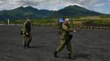 Япония призовава Байдън да бъде силен в подкрепа на Тайван срещу агресивен Китай