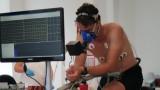 Родните ни алпийци с тестове на физическото състояние