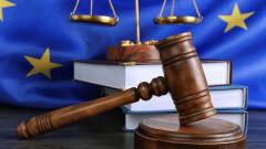 БХК: България ще бъде осъдена, ако не осигури жилища за ромите от Войводиново