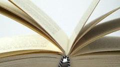 10-годишнина на конкурса за непубликуван роман