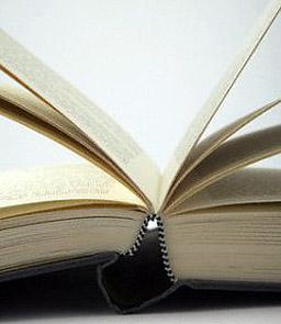 """Маратонско четене на """"Дон Кихот"""""""
