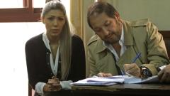 Боливийският президент се закани да съди бившата си приятелка