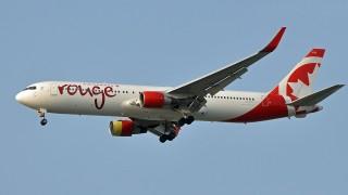 Пускат директни полети между Канада и Румъния през лятото