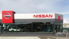 Nissan създаде с 25% по-ефективен двигател от всичко съществуващо в момента