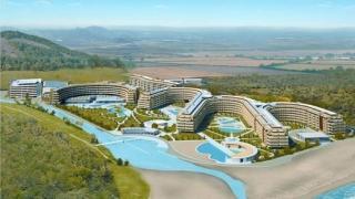 Рейтинг класира хотелите в България