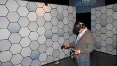 HTC продали 15 хил. очила за виртуална реалност за 10 минути, струват $800