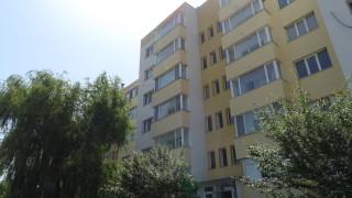 Евакуираха жилищен блок в Стара Загора заради взрив на бойлер