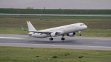 Русия подновява редовните полети до България