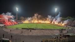 Адвокатът на ЦСКА: Очакваме главният архитект да си спази обещанието