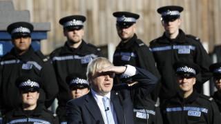 Опозицията на Острова няма да подкрепи Джонсън за предсрочни избори