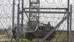 Турция и Русия започнаха съвместните патрули по ключова магистрала в Сирия