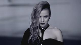 """Поли Генова излиза на сцената на """"Евровизия"""" -  виж видео от подготовката й"""
