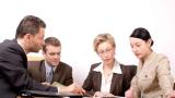 Гигантът Adecco търси да назначи младежи с 15 хиляди евро заплата