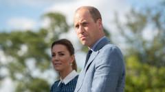 Големите планове на Уилям и Кейт
