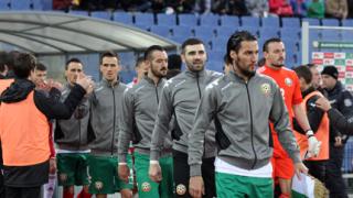 Все по-голям е интересът към България - Хърватия