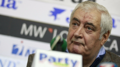 Иван Вуцов категоричен: Топчо е в безпътица, час по-скоро да се връща Сираков!
