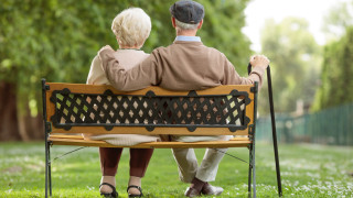 Колко трябва да пестите, за да се пенсионирате спокойно като средния американец?