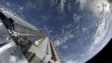 Илон Мъск, Starlink, SpaceX и каква е армията между интернет сателитите и армията на САЩ