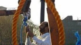 Иран екзекутира 5-ма кюрдски бойци