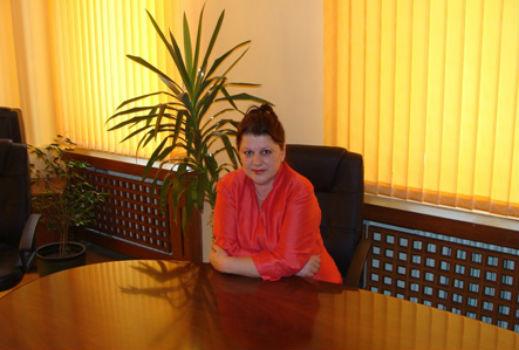 """: Румяна Михайлова: За 4 години """"платихме"""" забавени заплати за 233 млн. лв."""
