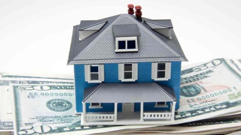 САЩ готвят приватизация на ипотечните гиганти Fannie Mae и Freddie Mac