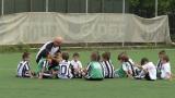 Българският футбол на фокус в ефира днес