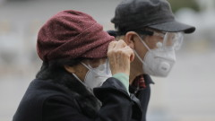 Китайски учени: Коронавирусът може би води до трайни увреждания