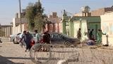 Десетки убити при двоен атентат на талибаните в Кабул