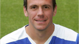 Кишишев игра 18 минути за Лестър при 1:1 срещу Стоук Сити