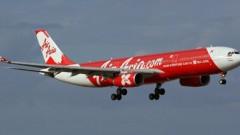 Пътнически самолет кацна аварийно в Япония